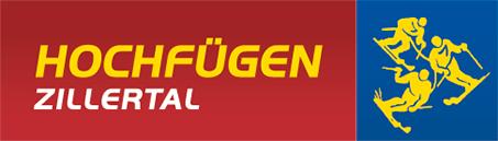 hochfuegenski logo