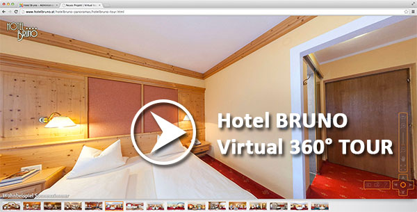 hotel-bruno-virtual-tour