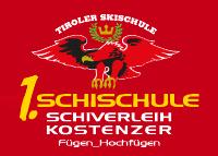 logo skischule kostenzer